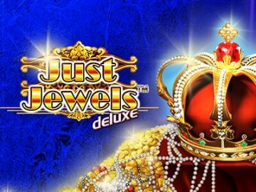 Just-Jewels-Deluxe_01