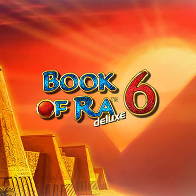 book-of-ra-deluxe-6
