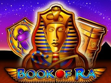 book-of-ra-klassik
