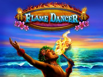 flame-dancer