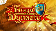 Royal-Dynasty-Logo