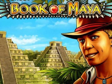 book-of-maya-logo