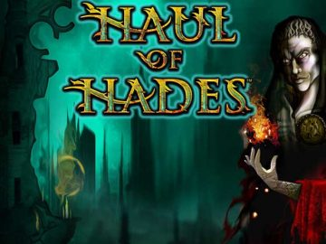 haul-of-hades-logo