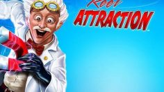 reel-attraction-logo